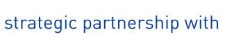 strategic-partnership-title
